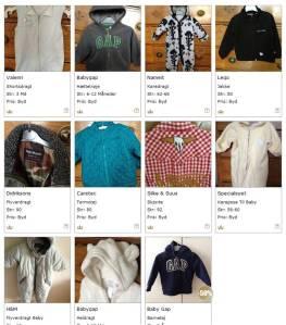 http://www.trendsales.dk/search/?f=UserId=40515;v=gallery