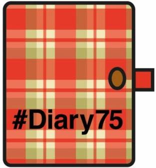 Diary75_logo_wit-kader